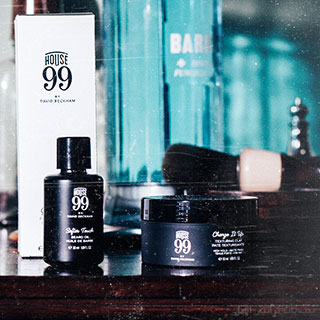 HOUSE 99 Must Haves Shop Hair Beard Shaving