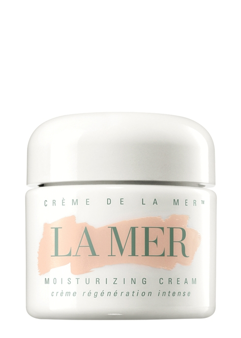 Moisturizing Cream 60ml