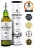 10 Year Old Single Malt Scotch Whisky - Laphroaig