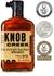 Kentucky Straight Bourbon Whiskey - Knob Creek