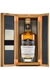 Very Rare Irish Whiskey 2018 Edition - Midleton