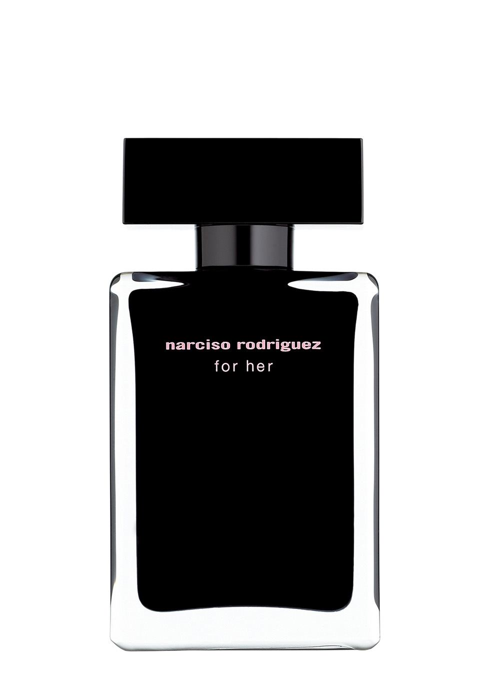 Narciso Nichols Narciso Harvey Rodriguez Harvey Nichols Narciso Rodriguez Rodriguez Narciso Nichols Rodriguez Harvey dCQsthxr