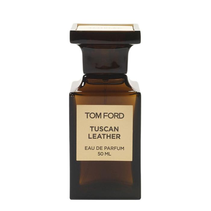 Tom Ford Private Blend Tuscan Leather Eau De Parfum 50ml