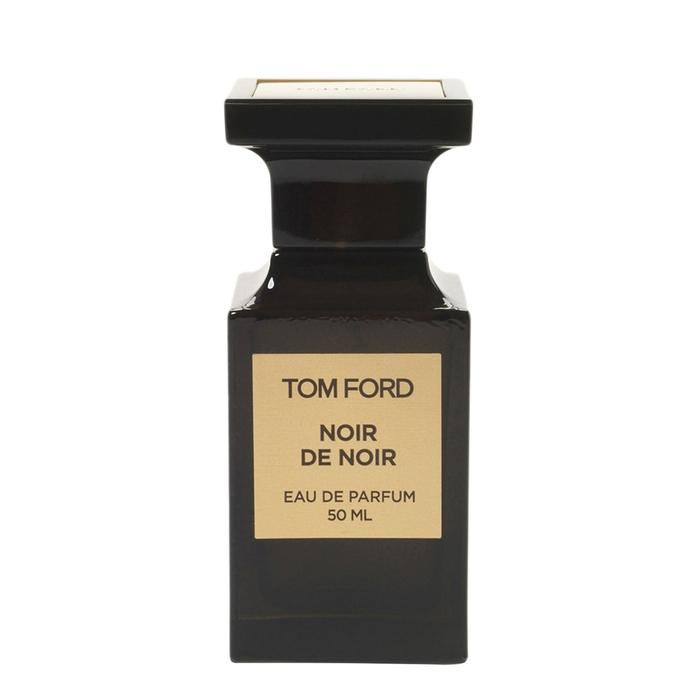 Tom Ford Private Blend Noir De Noir Eau De Parfum 50ml