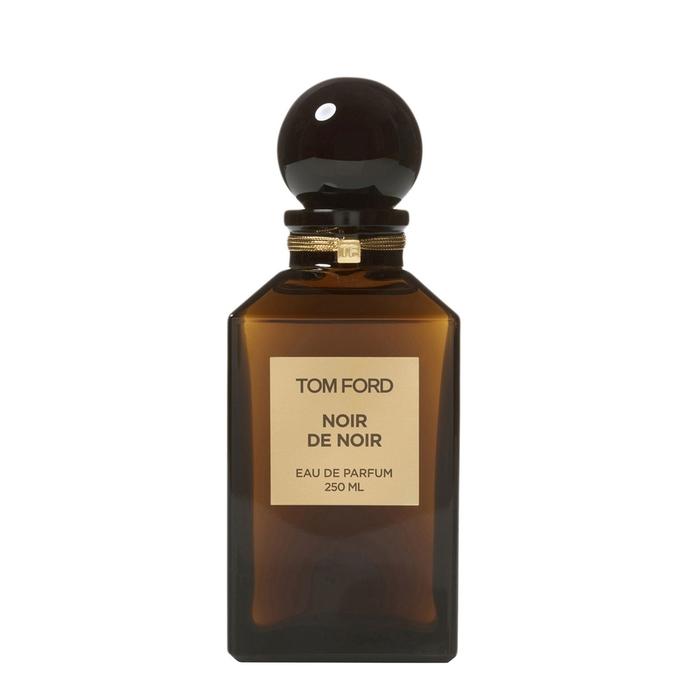 Tom Ford Private Blend Noir De Noir Decanter Eau De Parfum 250ml