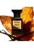 Tobacco Vanille Eau De Parfum 50ml - Tom Ford