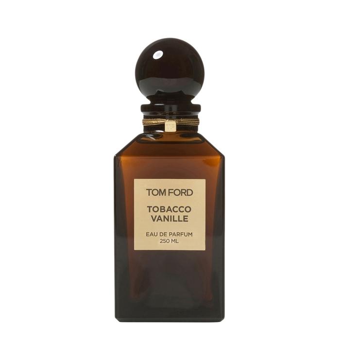 Tom Ford Private Blend Tobacco Vanille Decanter Eau De Parfum 250ml