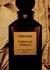 Private Blend Tobacco Vanille Decanter Eau De Parfum 250ml - Tom Ford