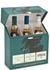Classic Malts Whiskies Pack - Strong - Classic Malt Collections