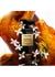 Champaca Absolute Eau De Parfum 50ml - Tom Ford