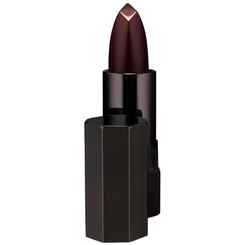 Bridal Shoes Harvey Nichols: Serge Lutens Fard à Lèvres Lipstick Refill