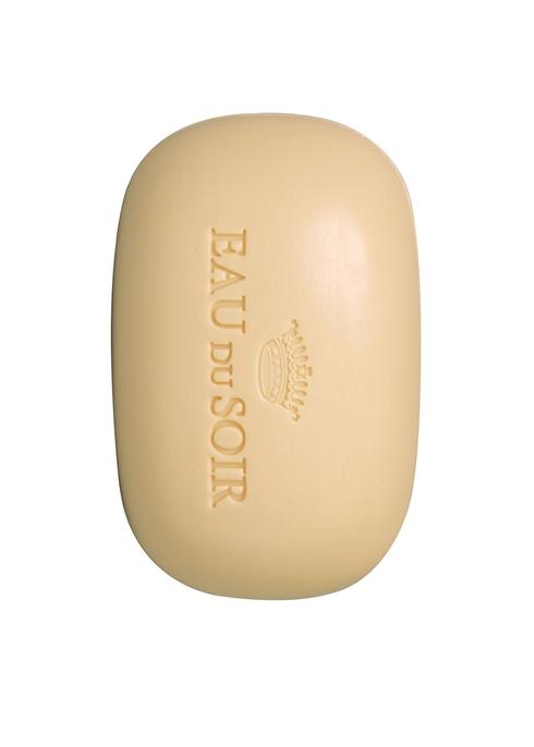 Sisley Paris Eau Du Soir Perfumed Soap 100g