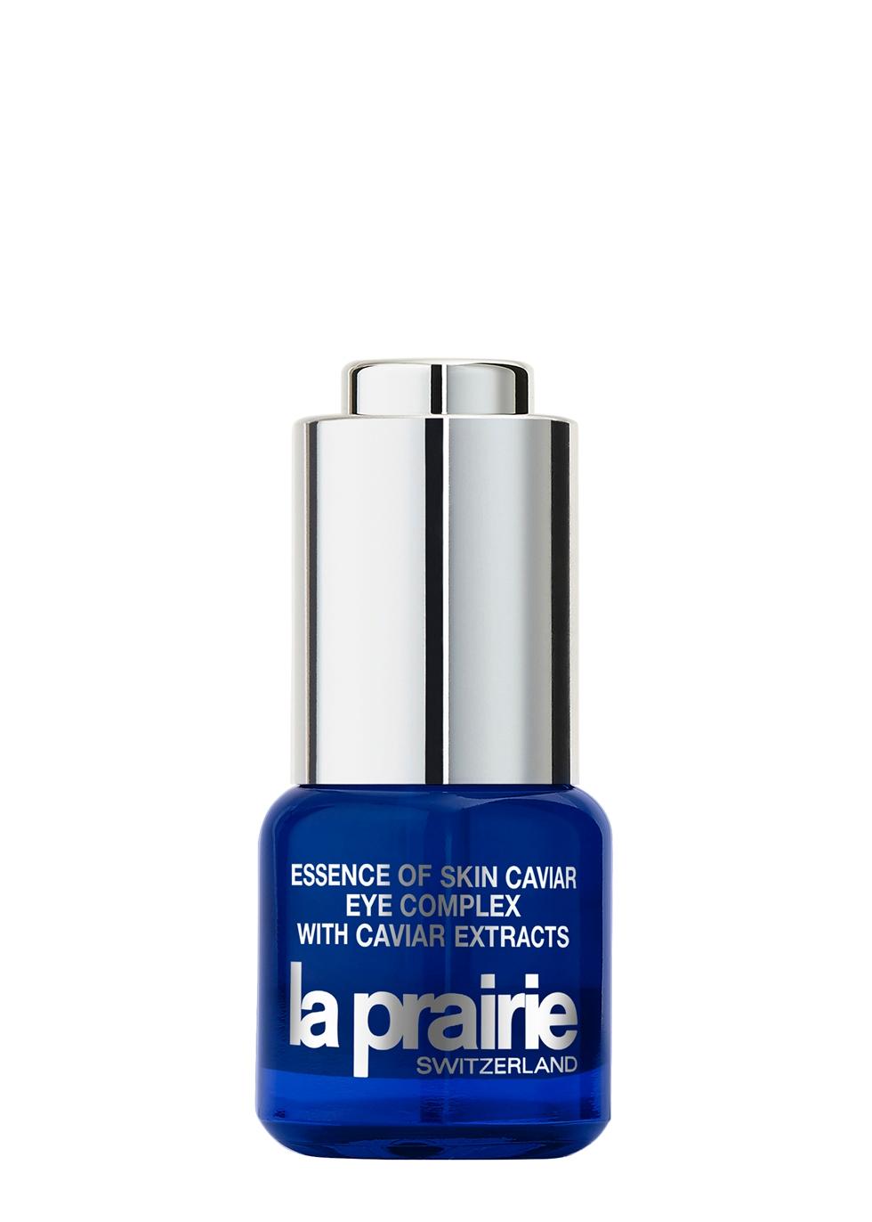 Essence Of Skin Caviar Eye Complex 15ml