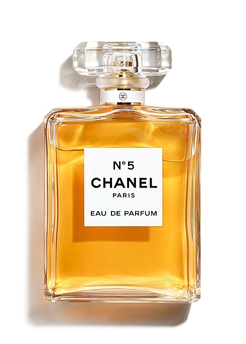 N°5~Eau De Parfum Spray 100ml - CHANEL
