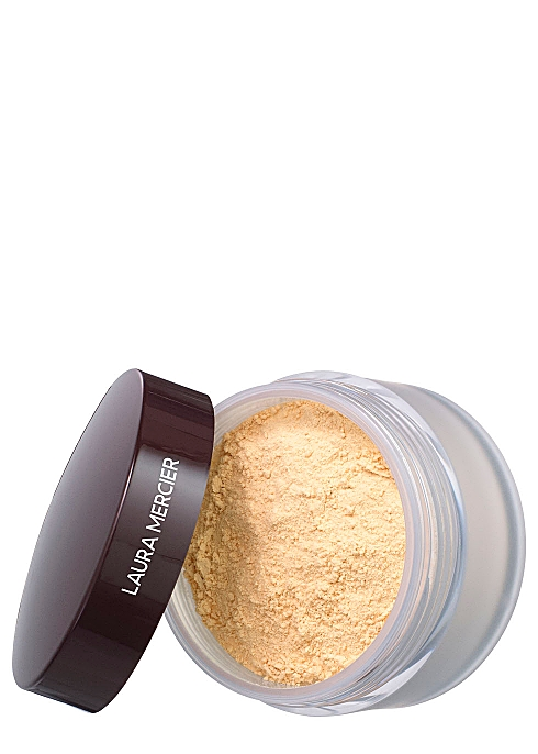 Translucent Loose Setting Powder - Laura Mercier