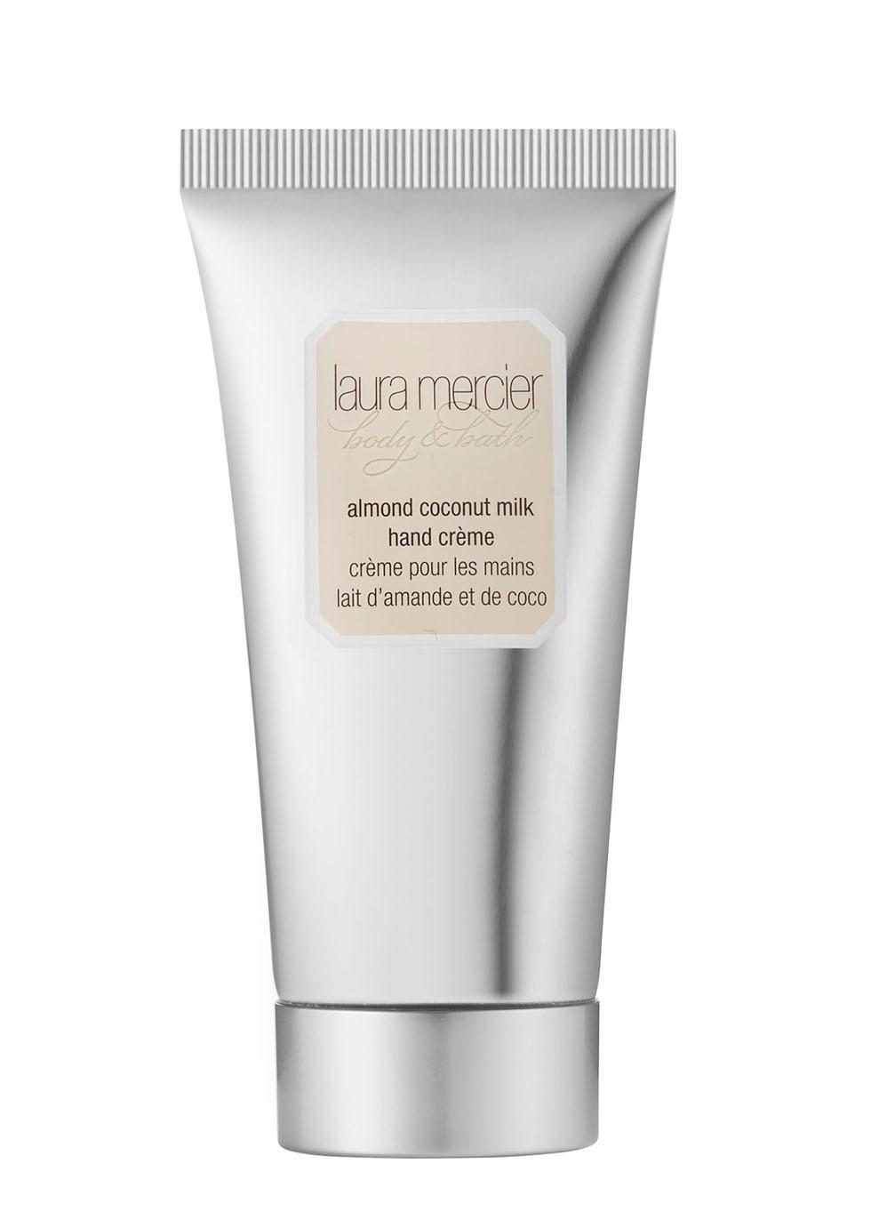 Laura Mercier Ambre Vanillè Hand Cream | Handcream