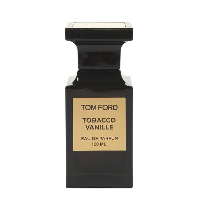 Tom Ford Private Blend Tobacco Vanille Eau De Parfum 100ml