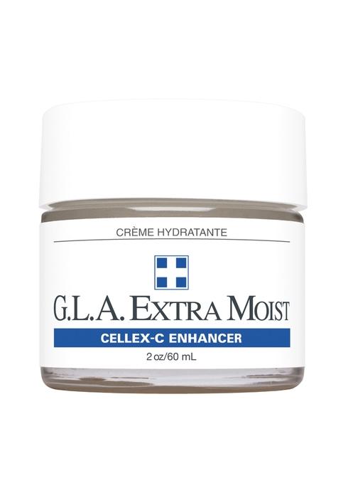 Cellex-c G.l.a Extra Moist Cream 60ml