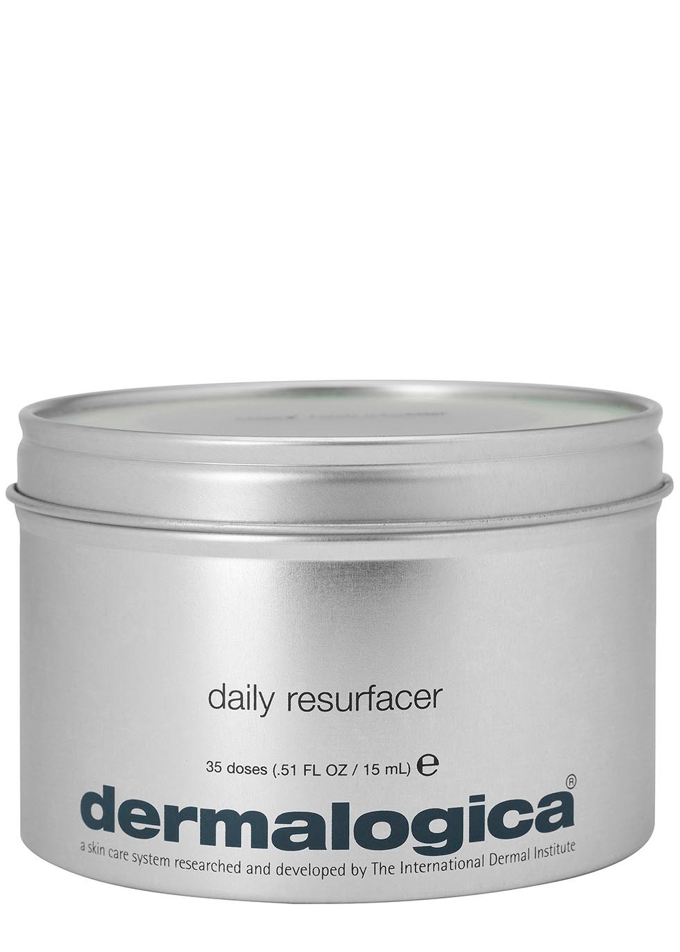 Daily Resurfacer x 35 Doses