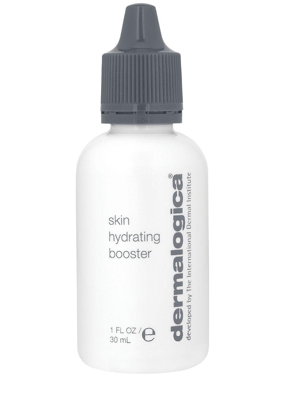 Skin Hydrating Booster 30ml