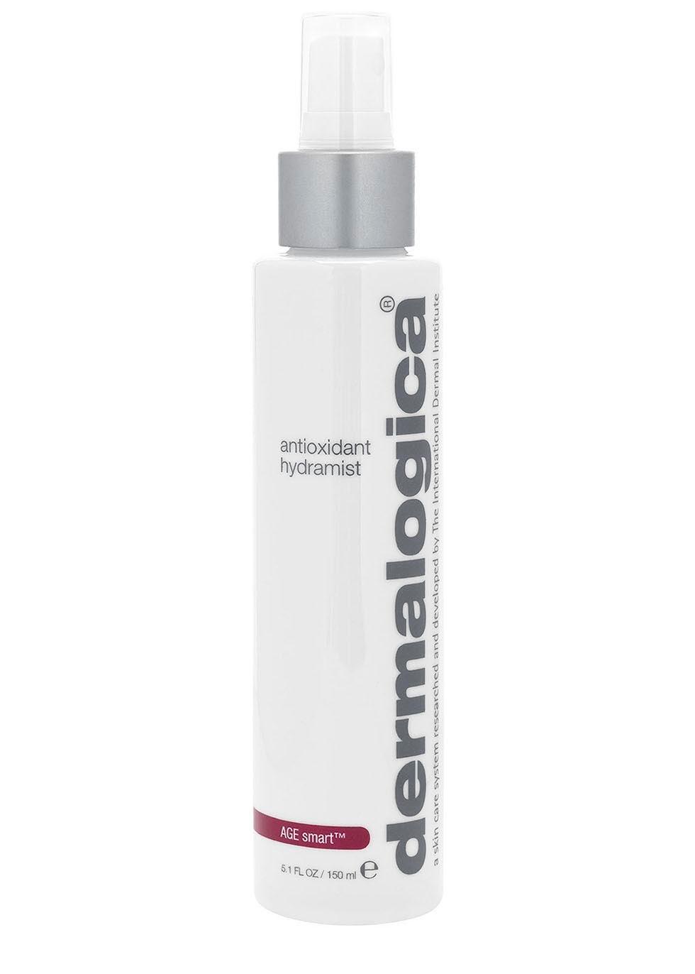 Antioxidant HydraMist 150ml
