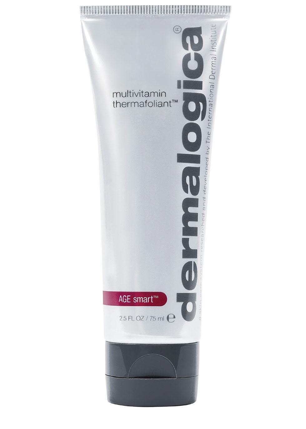 MultiVitamin Thermofoliant® 75ml