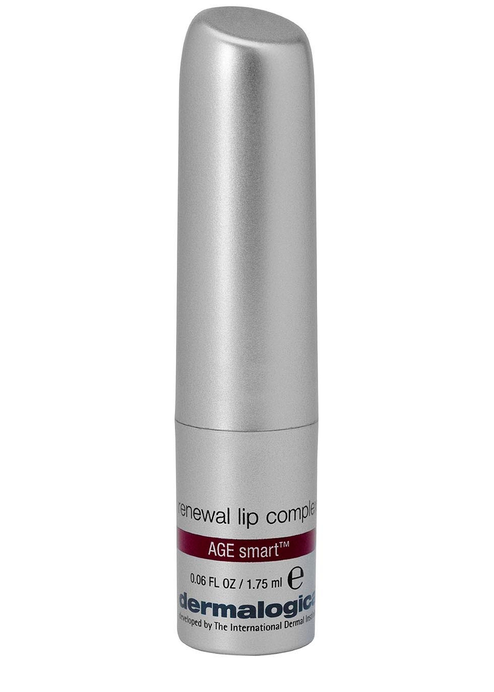 Renewal Lip Complex 1.75ml