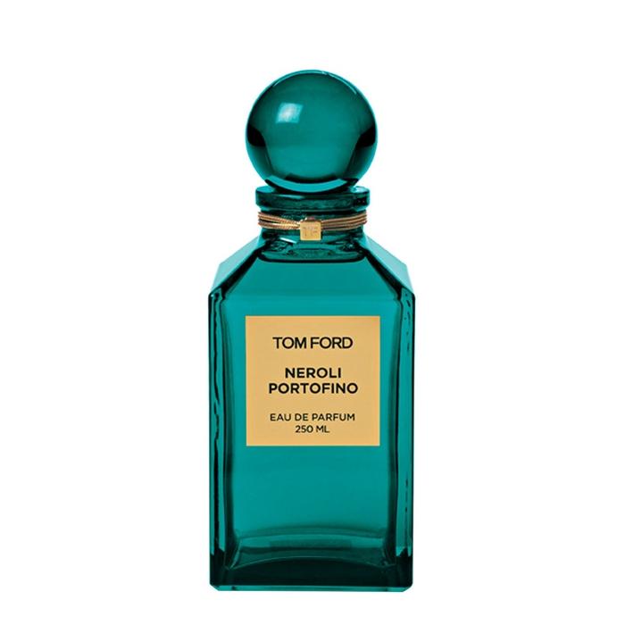 Tom Ford Neroli Portofino Eau De Parfum Decanter 250ml