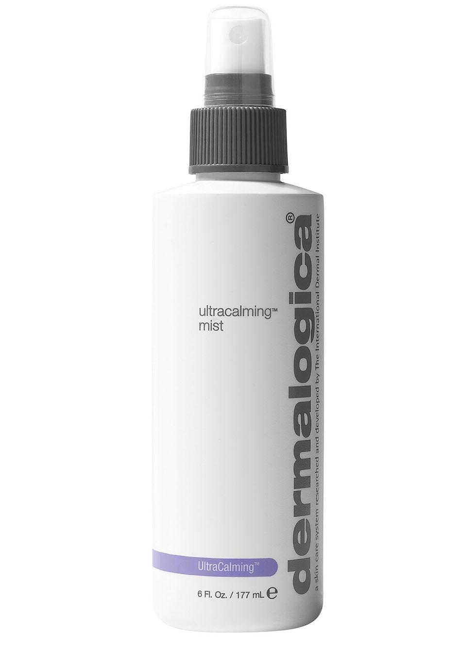 UltraCalming™ Mist 177ml