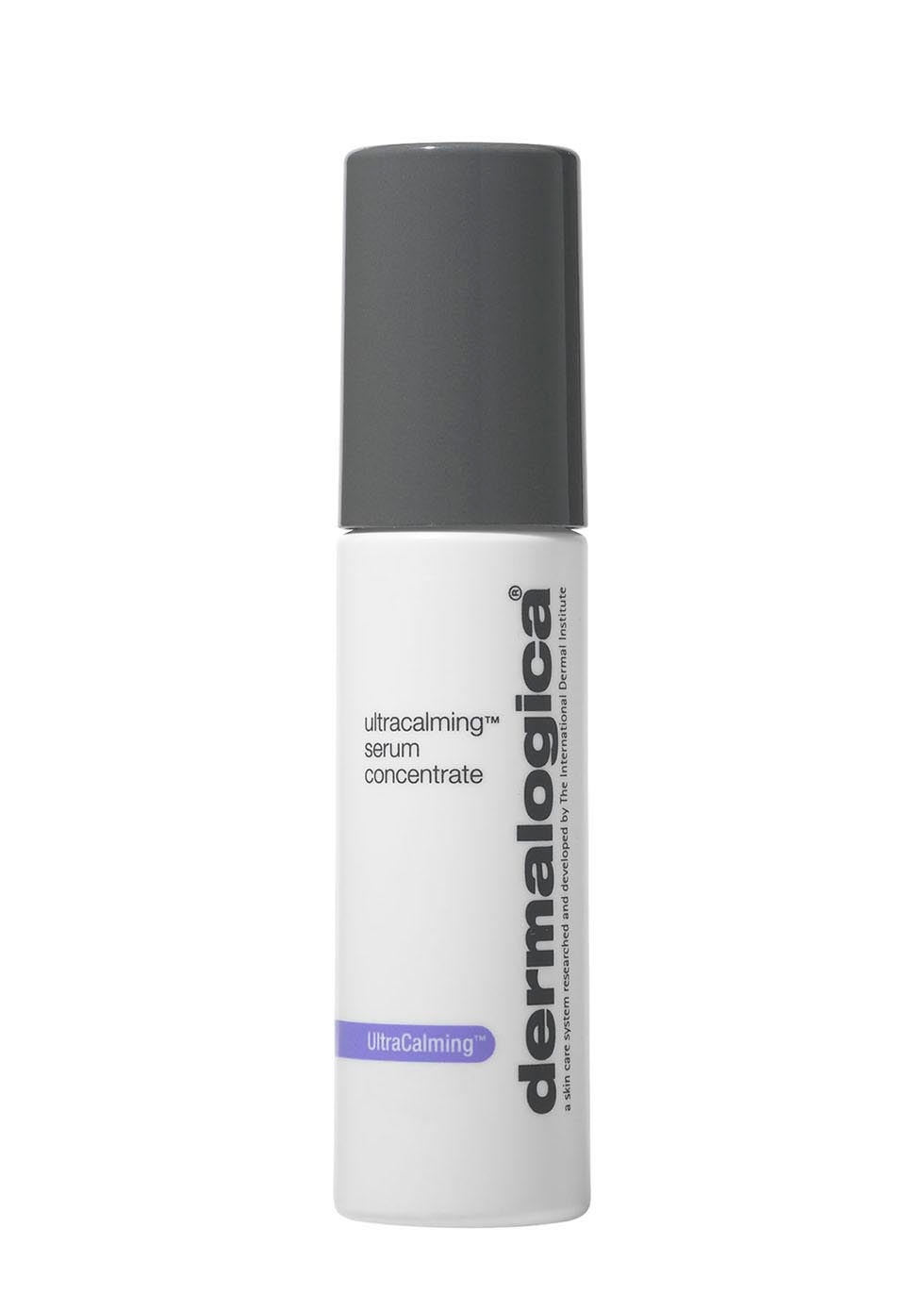 UltraCalming™ Serum Concentrate 50ml
