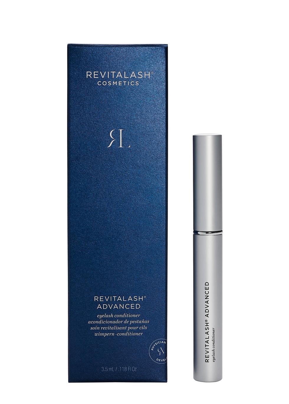 Revitalash Advanced ® 3.5ml - Revitalash