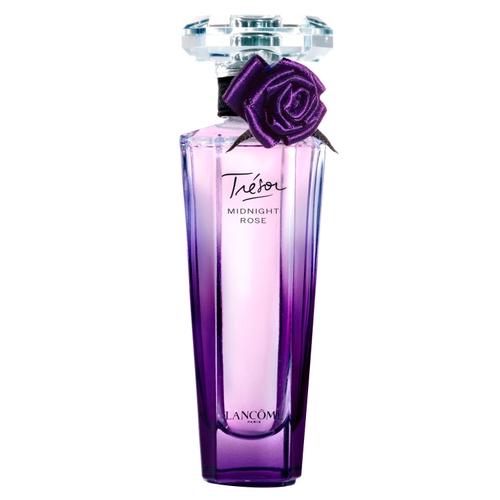 Lancôme Trésor Midnight Rose 1 oz Eau De Parfum Spray