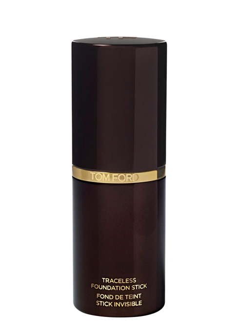 Tom Ford Traceless Foundation Stick - Colour Cream In Sable