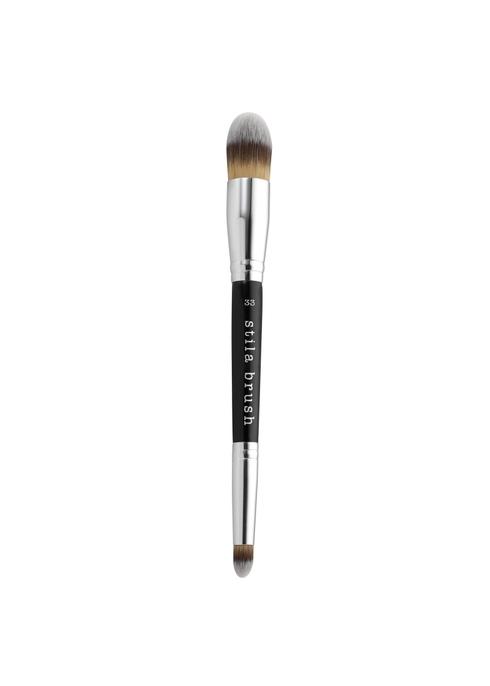 Stila #33 One Step Complexion Brush