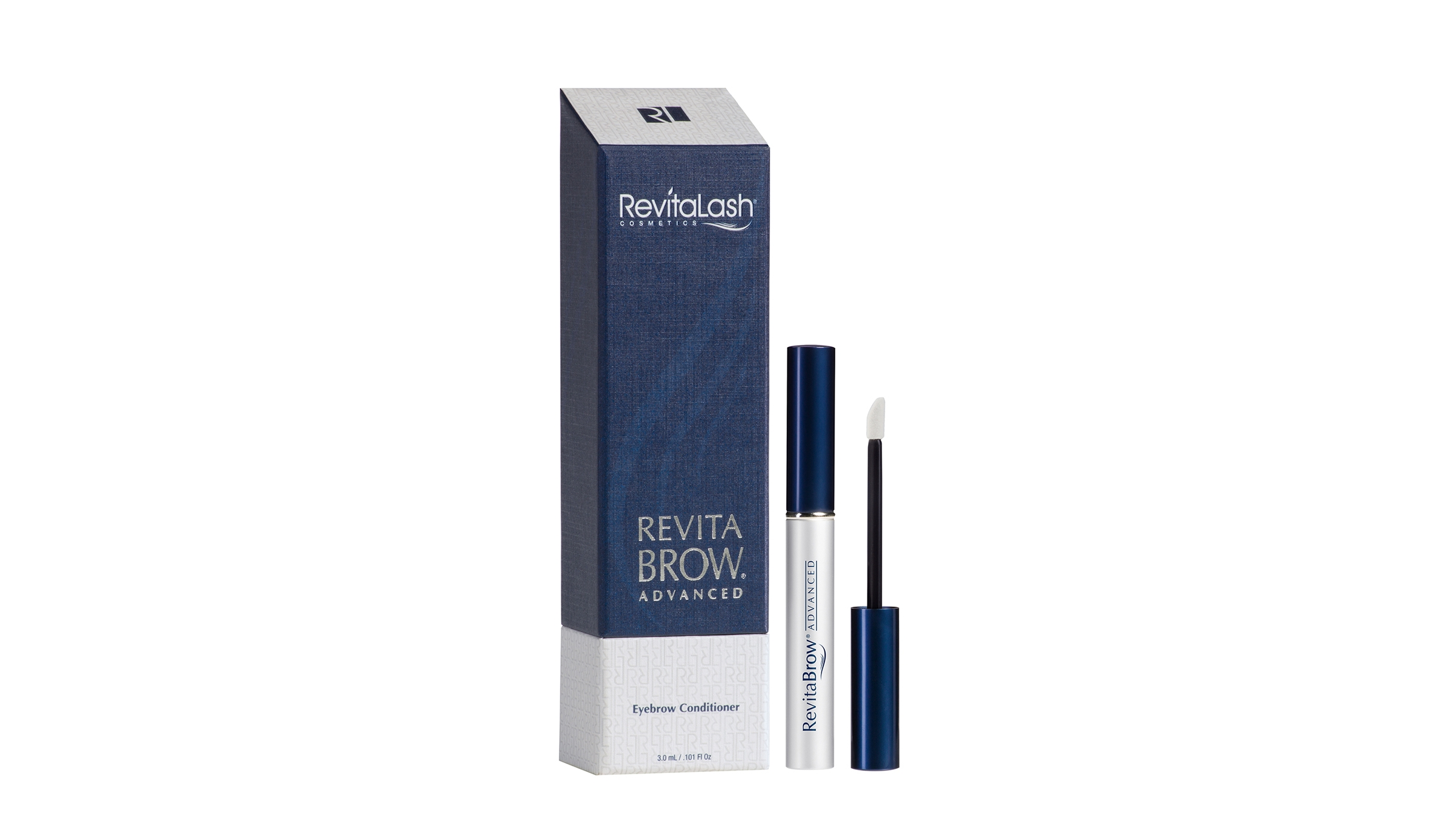 Revitalash Revitabrow 3ml Harvey Nichols