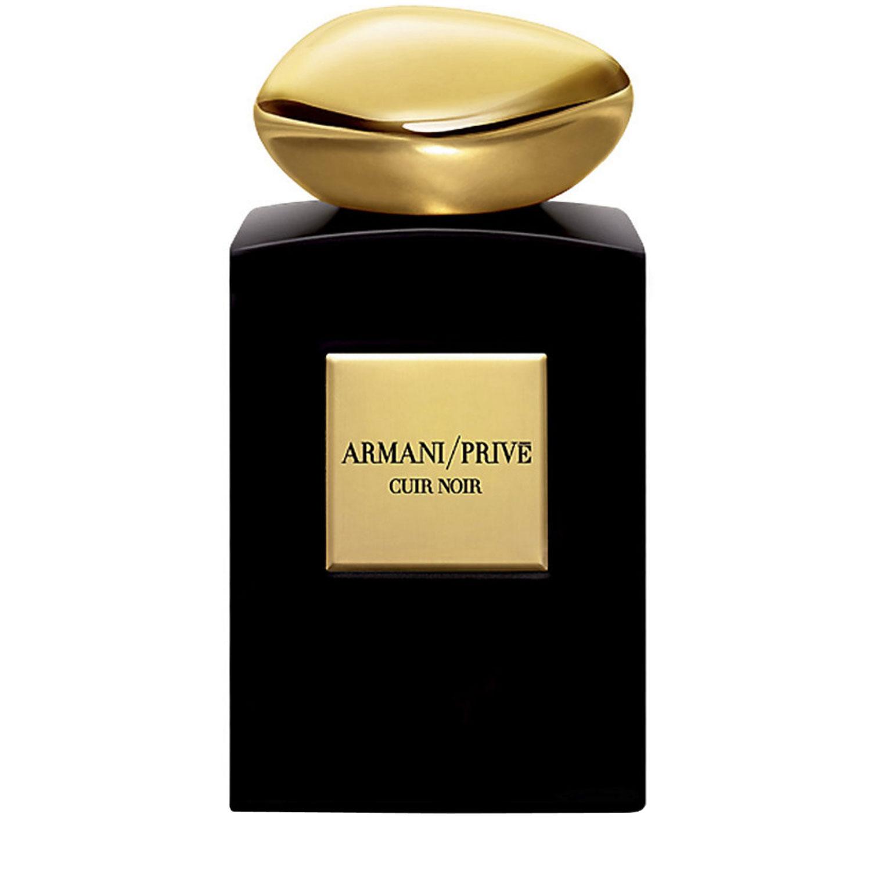 Privé Eau Parfum Noir De Cuir 100ml WH2DE9IY
