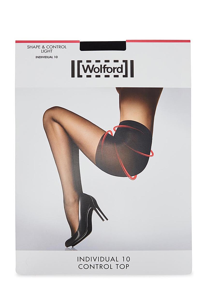 3f7f4d6742b2b Women's Designer Hosiery - Tights, Stocking & Socks - Harvey Nichols