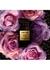 Café Rose Eau De Parfum 50ml - Tom Ford