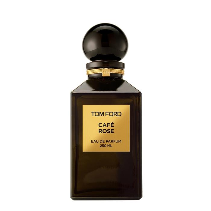 Tom Ford Café Rose Eau De Parfum 250ml