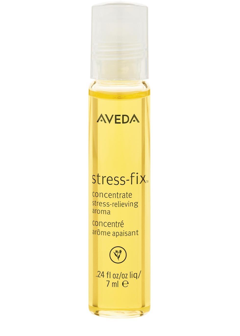 Stress-Fix™ Pure-Fume Rollerball 7ml