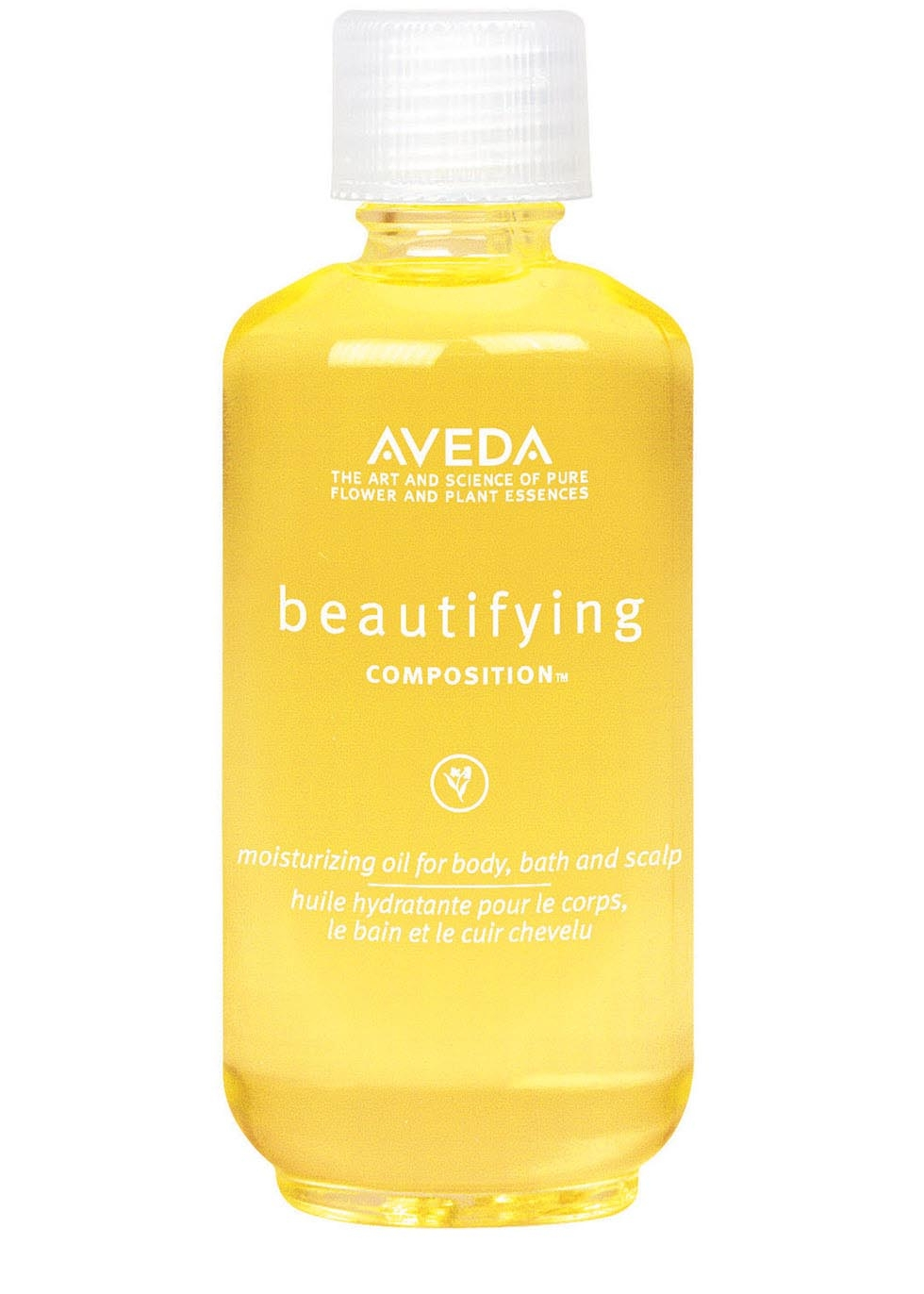 Beautifying Composition 50ml