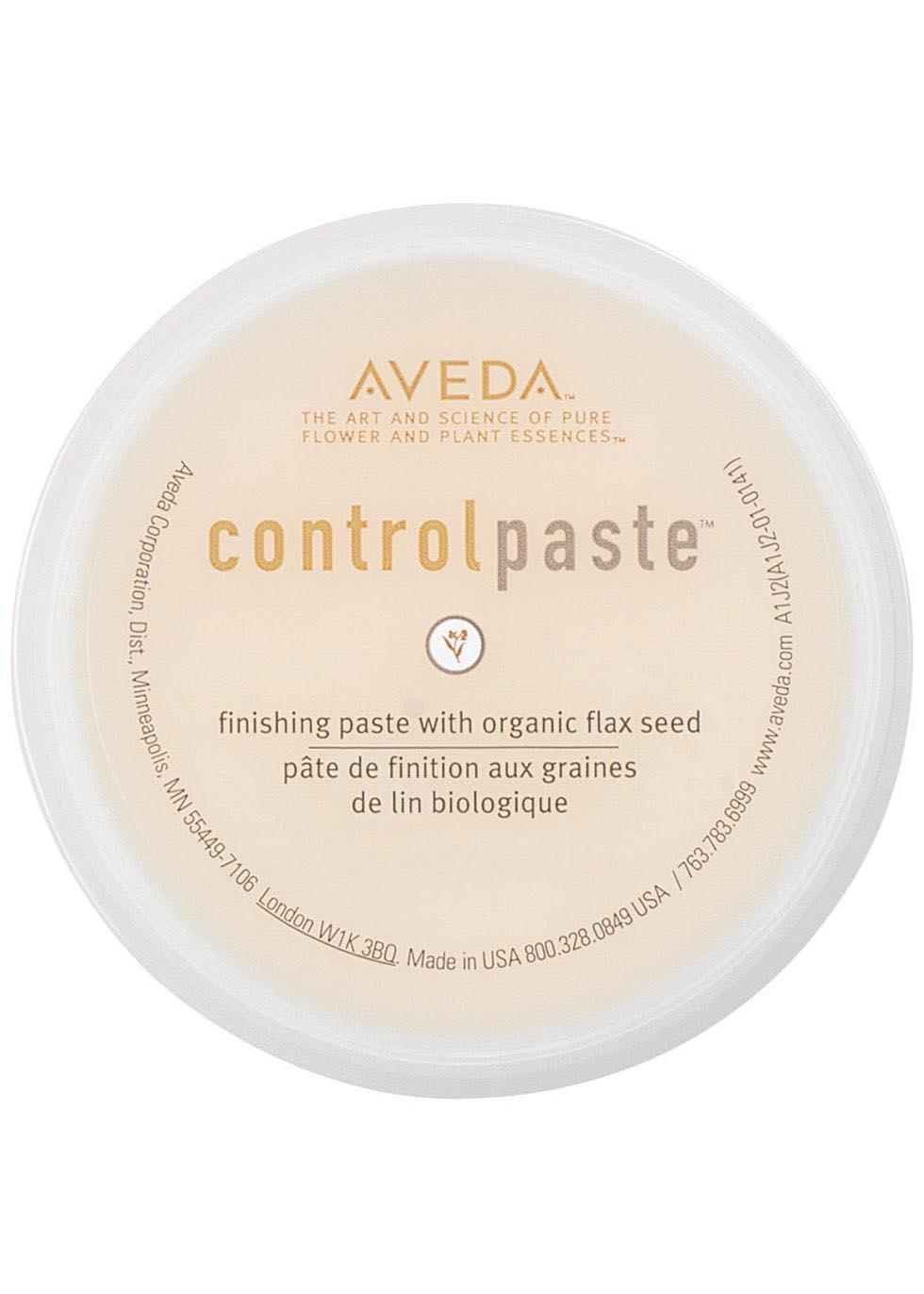 Control Paste™ Finishing Paste 50ml