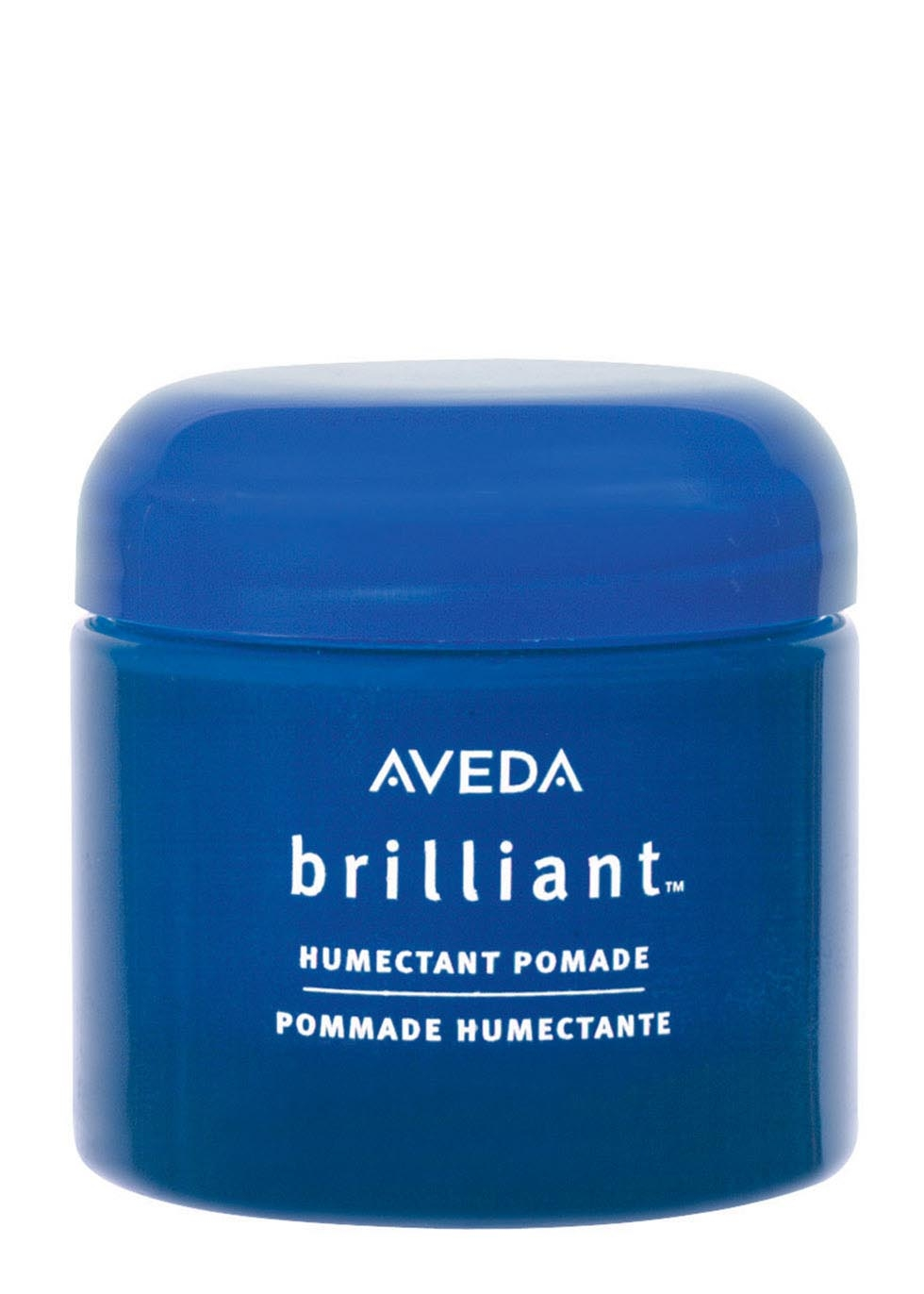 Brilliant™ Humectant Pomade 75ml