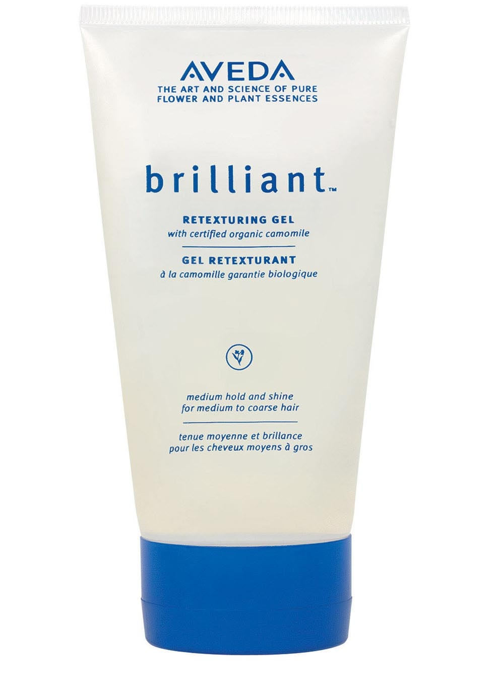 Brilliant™ Retexturing Gel 150ml