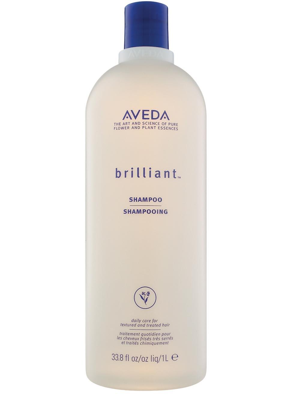 Brilliant™ Shampoo 1000ml