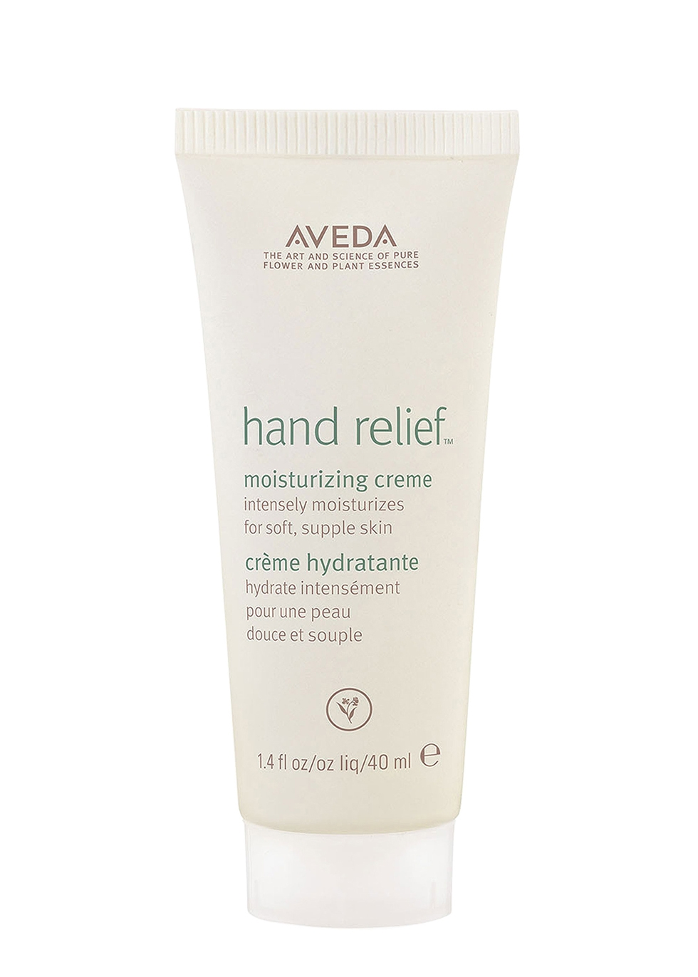 Hand Relief™ 40ml