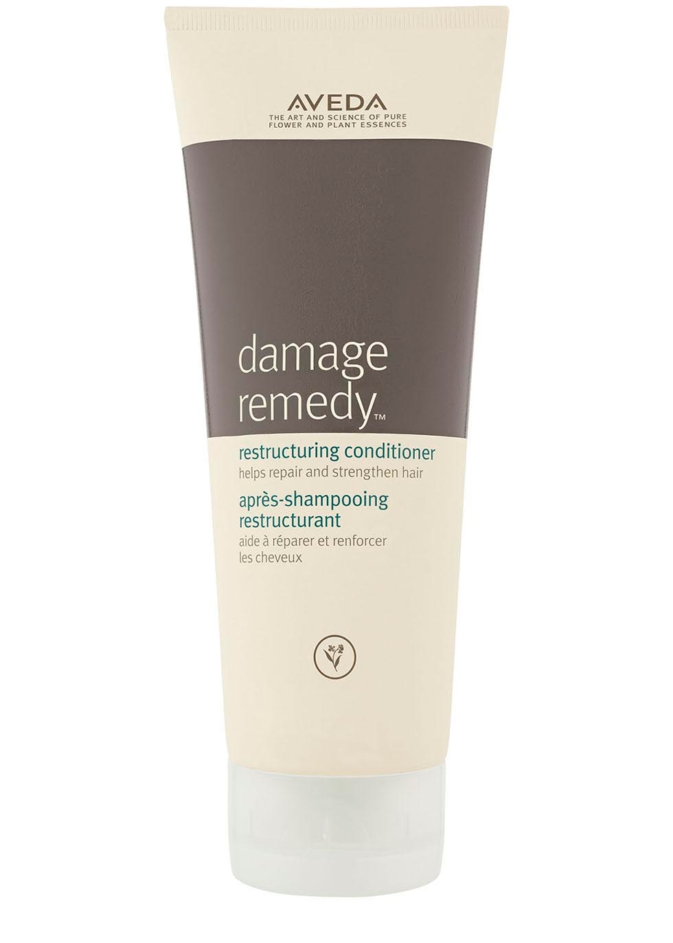 Damage Remedy™ Restructuring Conditioner 200ml