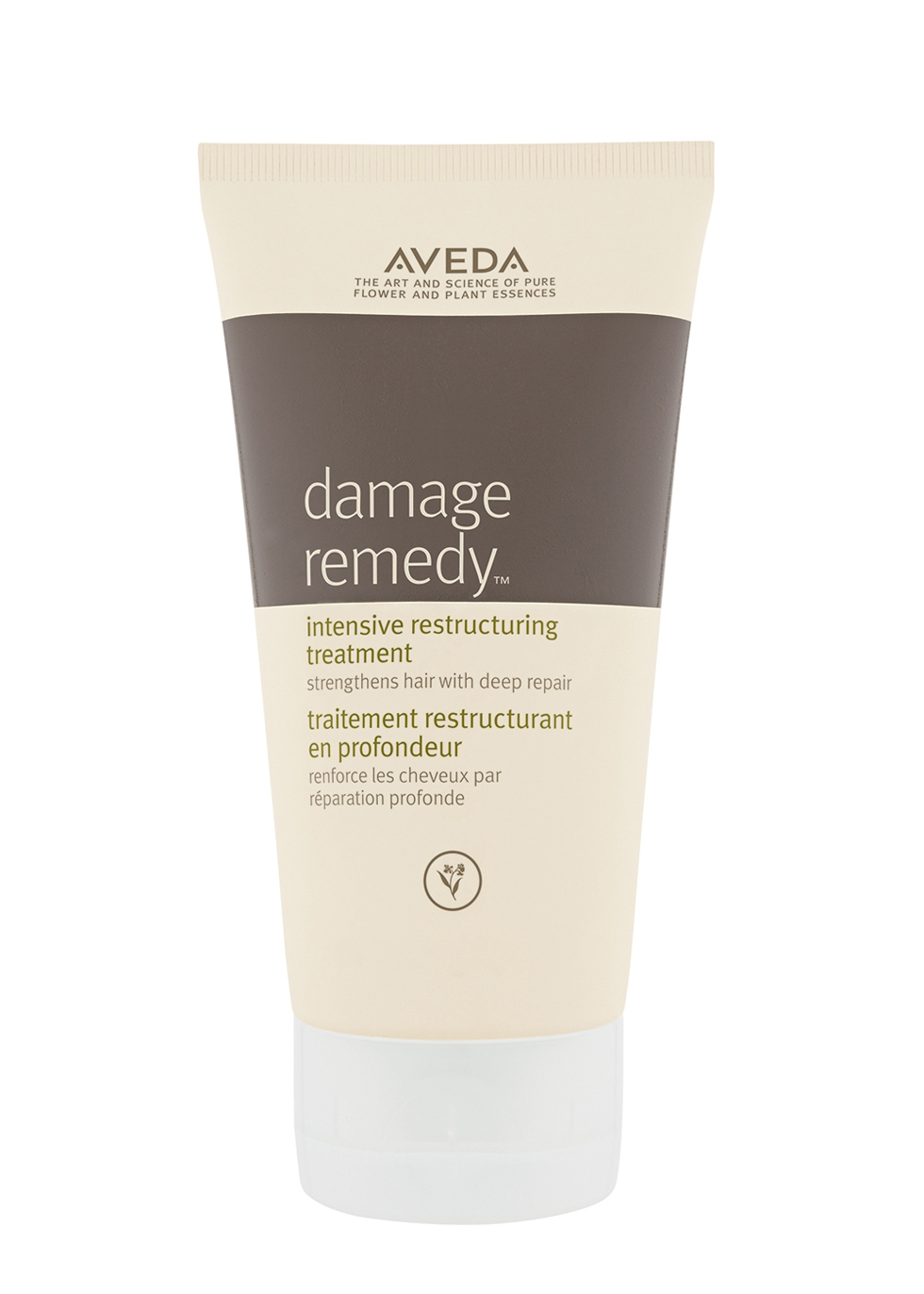 Damage Remedy™ Intensive Restructuring Treatment 150ml