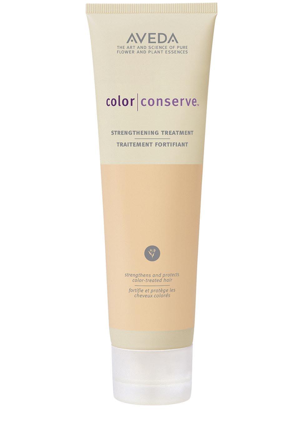 Color Conserve™ Strengthening Treatment 125ml