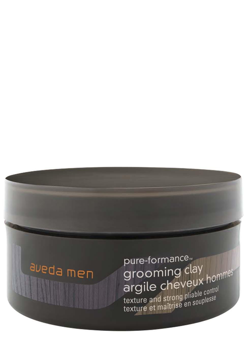Mens Grooming Clay 75ml